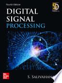 Digital Signal Processing, Fourth Edition