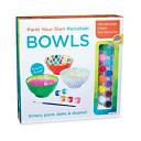 Paint Your Own Porcelain Bowls Book PDF