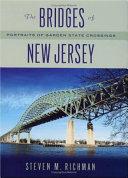 The Bridges of New Jersey