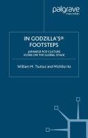 In Godzilla s Footsteps