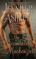 The Scandalous Mackenzies