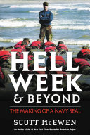 Hell Week And Beyond PDF