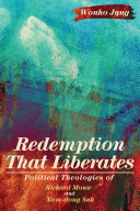 Redemption That Liberates Pdf/ePub eBook