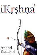 iKṛṣhṇa [Pdf/ePub] eBook