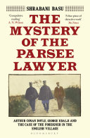 The Mystery of the Parsee Lawyer [Pdf/ePub] eBook