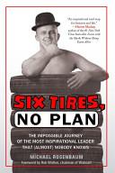 Six Tires  No Plan