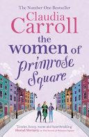 Women Of Primrose Square