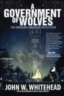 A Government of Wolves