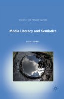 Media Literacy and Semiotics Pdf/ePub eBook