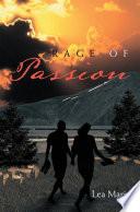 Rage of Passion
