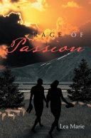 Rage of Passion ebook