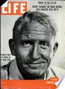 Jan 31, 1955