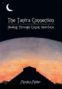 The Tantra Connection