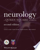 """Neurology: A Queen Square Textbook"" by Charles Clarke, Robin Howard, Martin Rossor, Simon Shorvon"