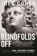 Blindfolds Off ebook