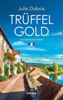 Trüffelgold Pdf/ePub eBook
