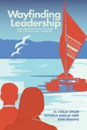 Wayfinding Leadership