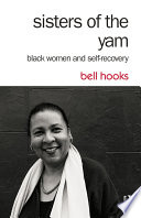 Sisters of the Yam Book