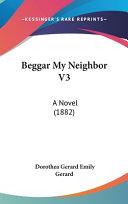 Beggar My Neighbor V3