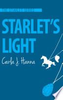 Starlet s Light