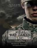 Real War Games Inc.