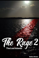 The Rage 2: The Lost Islands ebook
