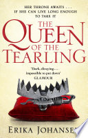 The Queen Of The Tearling  : (The Tearling Trilogy 1)