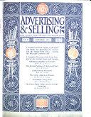 Advertising Selling