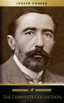 Joseph Conrad, The Complete Collection