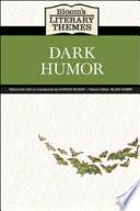 Dark Humor