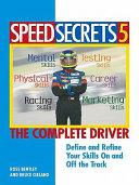 Speed Secrets 5