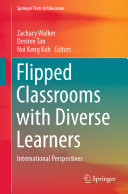 Flipped Classrooms with Diverse Learners Pdf