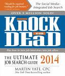 Knock 'em Dead 2014