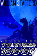 Under the Vultures  Moon