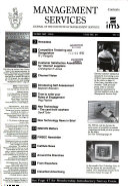 Management Services Book PDF
