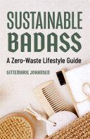 Sustainable Badass