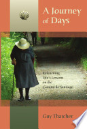 A Journey of Days