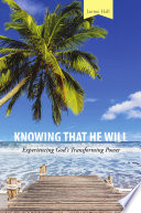 Knowing that He Will Pdf/ePub eBook