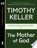 The Mother of God Book PDF