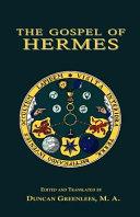 The Gospel of Hermes