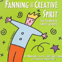 Fanning the Creative Spirit Book