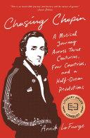 Pdf Chasing Chopin Telecharger
