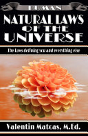 Natural Laws of the Universe