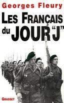 Pdf Les français du jour J Telecharger