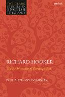 Richard Hooker [Pdf/ePub] eBook