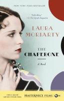 The Chaperone [Pdf/ePub] eBook