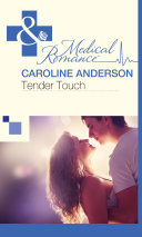 Pdf Tender Touch (Mills & Boon Medical)