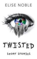 Pdf Twisted