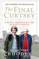 Pdf The Final Curtsey