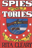 Spies and Tories